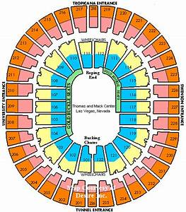 Houston Rodeo Seating Chart Awesome Home