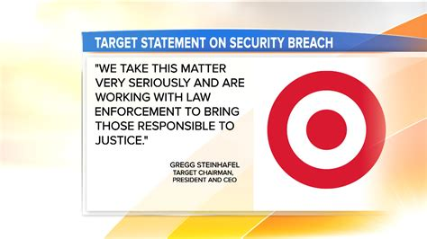 We did not find results for: Target Close to Settling Data-Breach Lawsuit for $10 Million