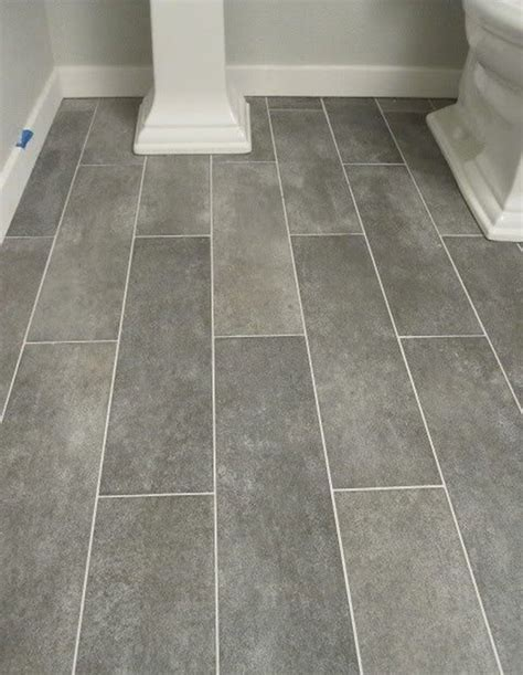 tiling a bathroom floor ideas on bathroom tile designs for a fresh look