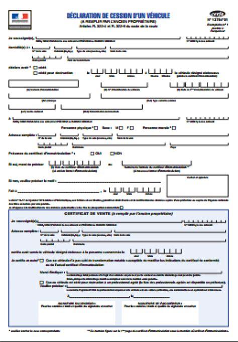 lapeyre cuisine catalogue catalogue des promotions et prospectus déclaration de