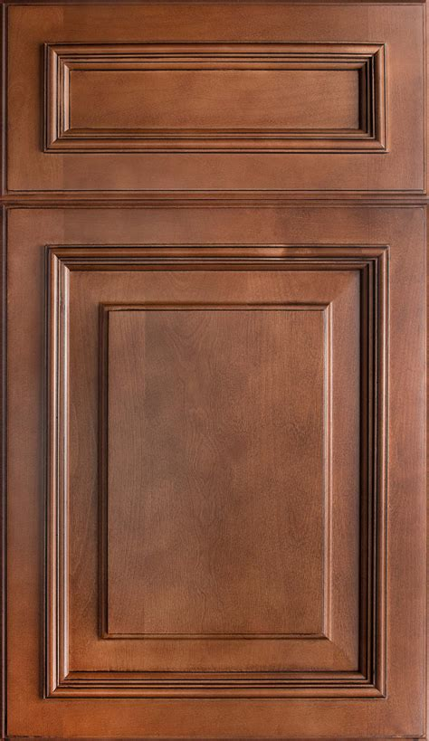 kitchen cabinets staining fabuwood classic collection cabinetmaker s choice 3247