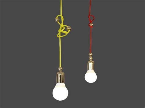 glühbirne mit kabel pendellen die aktuelle tendenz in der welt der beleuchtung