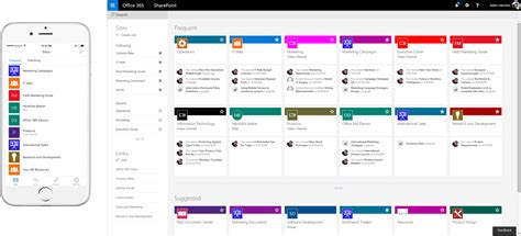 new to office 365 in may updates to skype for business