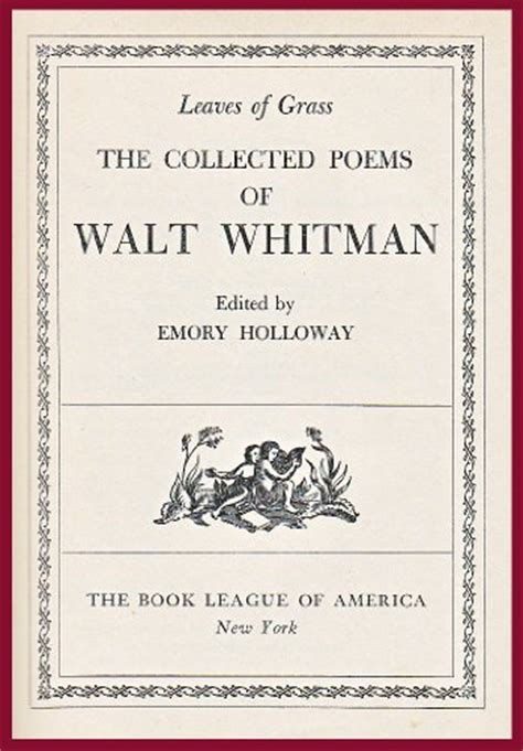 walt whitman the wound dresser poem analysis mini store gradesaver