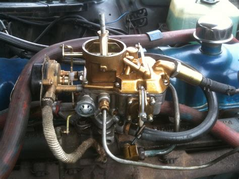 Ford 300 Ci 6 Cylinder Engine Diagram by Ford Inline 6 Cylinder Engine Diagram Wiring Library