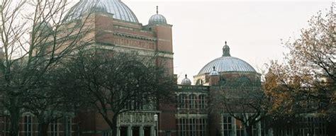 university  birmingham courses costs  application