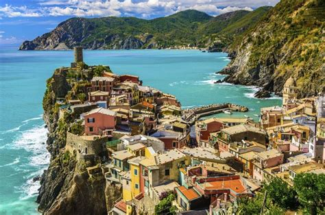 italian riviera photo gallery fodors travel