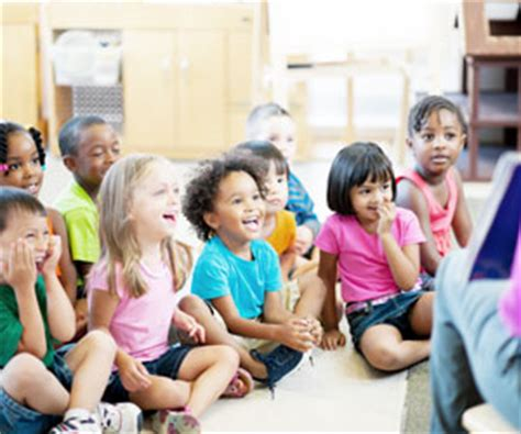 at what age does a child start preschool mixed age classes hinder academic progress in 167