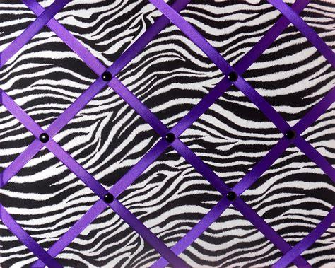 blue zebra wallpaper wallpapersafari