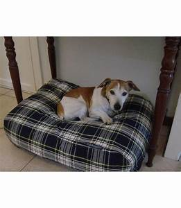 dog bed dress gordon extra small dog beds by dog39s With xsmall dog beds