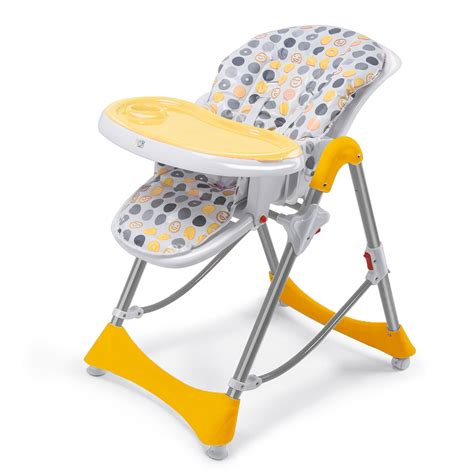 chaises hautes pour bebe baby vivo chaise haute pour b 233 b 233 enfant en plastique tippy en orange b 233 b 233 enfant meubles