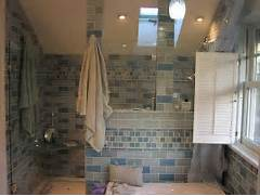 bathroom remodel pictures mobile home bathroom remodeling pictures mobile homes ideas