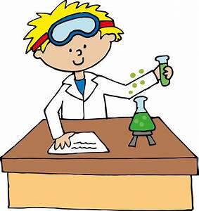 Science Teacher Clipart - ClipArt Best