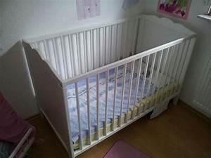 Ikea Kinderbett Hensvik : kinderbett hensvik ikea 120 x 60 cm inkl matratze in egelsbach wiegen babybetten ~ Orissabook.com Haus und Dekorationen