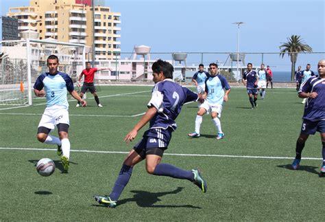 serdaf llama a participar deporte y estudio una alianza