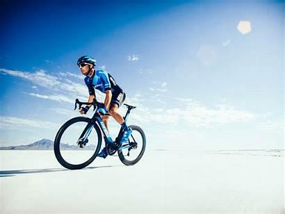Disc Propel Giant Range Advanced Rennradfahren Vannes