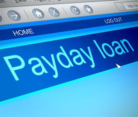 benefits   payday loans articlecitycom