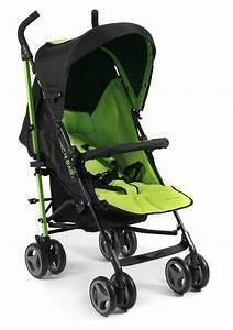 Kinderwagen Per Rechnung Bestellen : kinderwagens buggy 39 s online shop nu online kopen otto ~ Themetempest.com Abrechnung