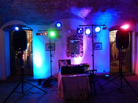 dj in pisa mobile dj and mobile disco for your in
