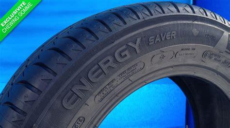 chambre a air agricole exclusivite le pneu le plus vendu en michelin