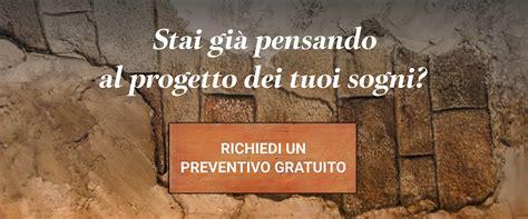 Corrimano In Cotto by Corrimano In Cotto Per Rifinire Pavimenti Interni Ed Esterni