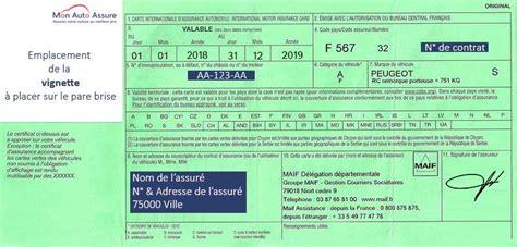numero de carte verte carte verte d assurance toutes les infos 224 conna 238 tre mon auto assure