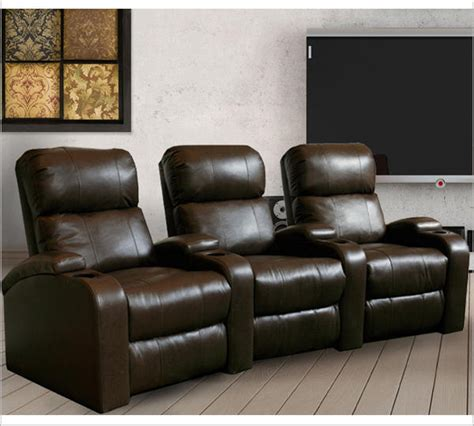 best buy recliners home theater chairs best buy 187 design and ideas
