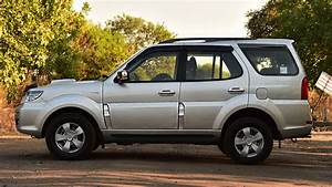 Tata Safari Storme 2016  Price, Mileage, Reviews, Specification, Gallery  Overdrive