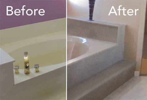 bathtub refinishing todds porcelain fiberglass repair