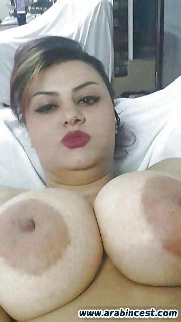صور سكس بزاز كوكتيل بزاز عربيات وسكس امهات رائع محارم عربي