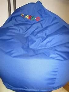 Sitzsack Jako O : sitzs cke neu und gebraucht kaufen bei ~ Watch28wear.com Haus und Dekorationen