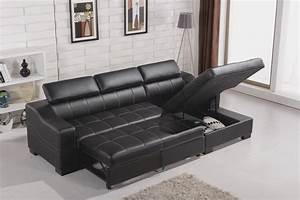 30, Best, Collection, Of, Taren, Reversible, Sofa, Chaise, Sleeper, Sectionals, With, Storage, Ottoman
