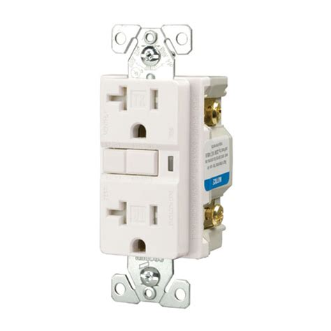 1gang toggle wall plate ter resistant outlet lowes beautiful fascinating