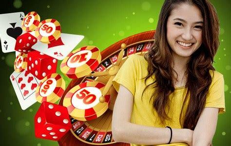 Panduan Bermain Poker Uang Asli Indonesia Untuk Pemain Pemula