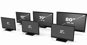 Dimension Tv 65 Pouces : quelle tv pour ma sony playstation 4 ou ma microsoft xbox ~ Melissatoandfro.com Idées de Décoration
