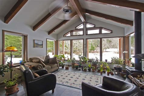 Converting Living Room Into Master Bedroom by Sunroom Conversion Converting Garage Into Master Suite