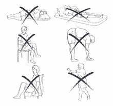 Total hip replacement - Patient Information Brochures ...