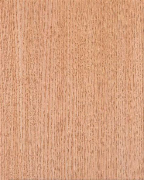 wood veneer wall the gallery for gt wood texture wallpaper 3d 1152