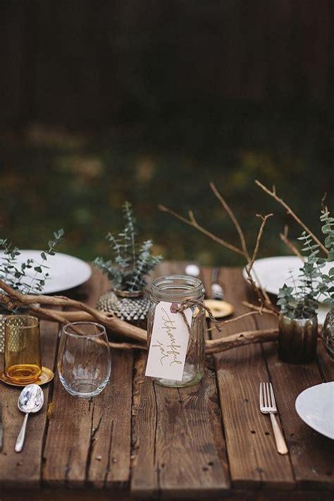 lagom  hyggeslow life  nordic  set de table