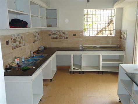 kitchen platform of granite kitchen platform of