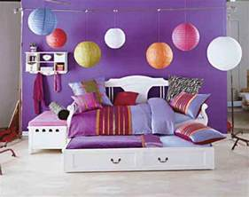 tween bedroom ideas bedroom cozy furniture bedrooms decorating tween design ideas bedroom design