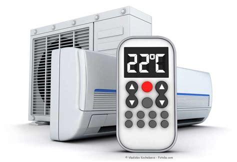 Klimaanlage Systeme Kaufberatung by Test Klimaanlagen Klimaanlage Und Heizung