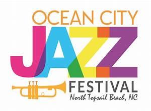 Sponsors | Ocean City Jazz Festival