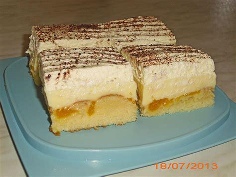 blechkuchen pudding rezepte chefkochde