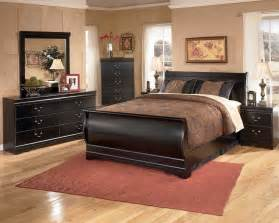 Bedroom Sets With Mattress Included by Bedrooms Bedroom Sets With Mattress And Box Spring