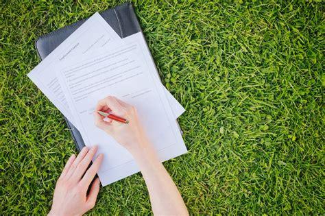 Как оформить земельный участок по дачной амнистии: перечень документов и порядок действий