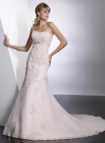 fitted wedding gowns wedding structurewedding structure