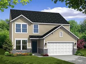 Hyett39s Crossing Single Family Homes New Homes In