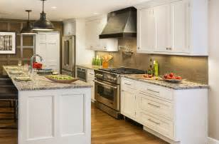 Cherry Cabinets Kitchen by Jewelry For Cabinets Choosing Hardware Kitchen Design