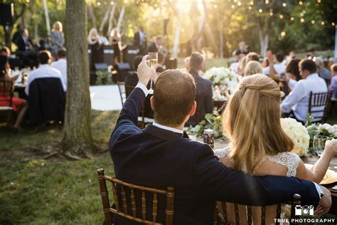 rent  home  weddings   complete guide